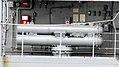 JS Amagiri - HOS-302A Torpedo Launchers.jpg