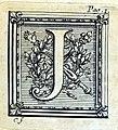 J Satyres Regnier 29352.jpg