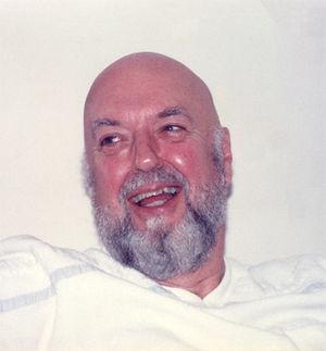 John A. Trese