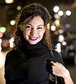 Jackie Martinez in the street 03 (cropped).jpg