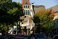 Jackson Heights NY 82nd Street.jpg
