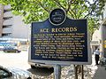 Jackson ace records800px.jpg