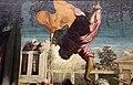 Jacopo tintoretto, san marco libera uno schiavo, 1547-48, da capitolo della scuola grande di s.marco 06.JPG