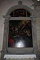 Jacopo vignali, madonna in gloria e santi, 01.JPG