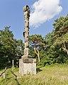 Jaczo Denkmal am Schildhorn 07-2014.jpg