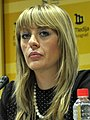 Jadranka Joksimovic-MC Crop.jpg