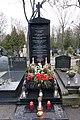 Jadwiga Kaczyńska - grób.jpg