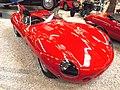 Jaguar D-Type 1954 pic1.JPG