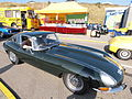 Jaguar E 4.2 dutch licence registration DE-46-57 pic4.JPG