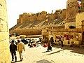 Jaisalmer Fort - panoramio (1).jpg