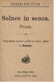 Jakob Bedenek - Solnce in senca.pdf