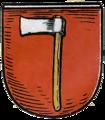 Jakobswalde Wappen.png