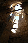 Jam afghan architecture inside structure.jpg