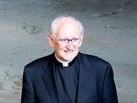 James Cardinal Harvey.JPG