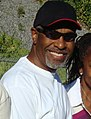 James Pickens, Jr cropped.jpg