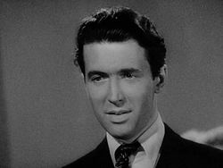 Immagine James Stewart in Mr. Smith Goes to Washington trailer.JPG.