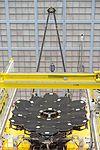 James Webb Space Telescope 18 mirrors.jpg