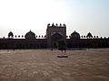 Jami Masjid 024.JPG