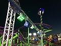 Jamming at Lunapark Idroscala (34495410646).jpg