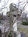 Janów cmentarz katolicki nr 639773 (13).JPG