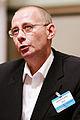 Jan-Henrik Fredriksen vid Nordiska radets session i Helsingfors. 2008-10-27.jpg