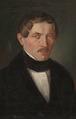 Jan Barszczewski.PNG