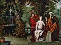 Jan Breughel de Jonge - Susanna en de ouderlingen.jpg