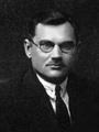 Jan Poźniak.png