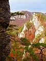 Januárovi Súľov - panoramio.jpg