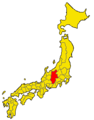 Japan prov map shinano.png