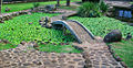 Japanese Gardens, Kepaniwai Heritage Gardens.jpg