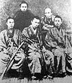 Japanese boys.jpg