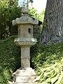 Japanese style garden-Auteuil 05.JPG