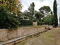 Jardín-trasero-Raixa-Mallorca.jpg