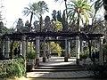 Jardín Marqués 02.jpg