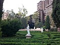 Jardín de Monforte 34.jpg