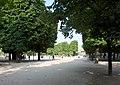 Jardin du Luxembourg - Paris, France - panoramio.jpg
