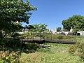 Jardin du souvenir de l'ancien cimetière de Villeurbanne (1).jpg