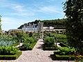 Jardins du château de Villandry 18.JPG
