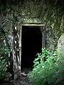 Jaskyňa - panoramio.jpg