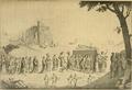 Jaures-Histoire Socialiste-I-p477.PNG