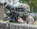 Javelin Firing Positions MOD 45162589.jpg
