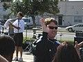 Jay Gruden (Orlando Predators, 2007).jpg