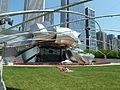 Jay Pritzker Pavilion, Chicago (5946608154).jpg