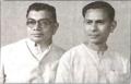 Jaybhikhkhu with Dalsukhbhai Malvania.png