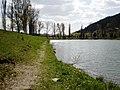 Jazierko v Brodne - panoramio.jpg