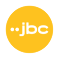 Jbc-logo-2016.png