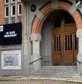 Je suis enseignant - Samuel Paty - hôtel de ville de Lille.jpg