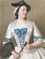 Jean-Étienne Liotard - Jeanne-Elisabeth de Sellon.jpg