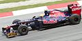 Jean-Eric Vergne 2012 Malaysia FP2.jpg